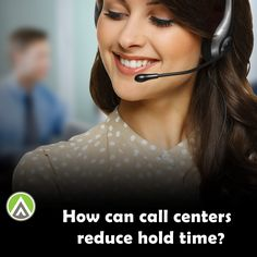 Avoid putting customers on hold! Here are better alternatives that #callcenters can use:
