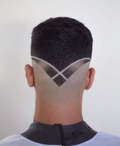 40 Cool Haircuts For Young Men Best Men's Hairstyles 2020 Best Hair Designs For Men Cool Hairstyles For Men, Cool Haircuts, Men's Hairstyles, Short Fade Haircut, Short Hair Cuts, Young Men Haircuts, Hair And Beard Styles, Hair Styles, Shaved Hair Designs