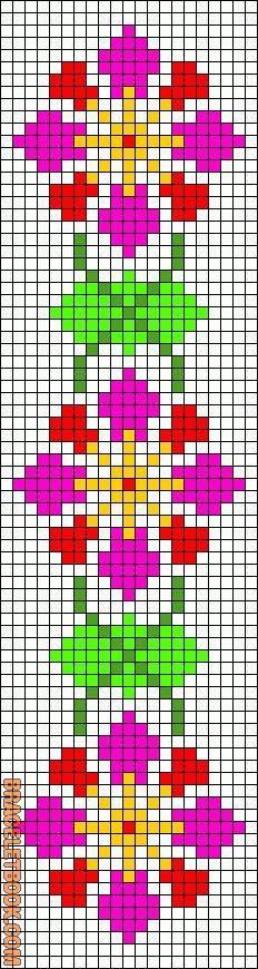 Rotated Alpha Pattern #12439 added by Jochua