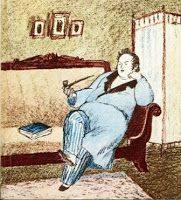 Goncharov oblomov online dating