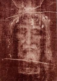 Resultado de imagem para santo sudario