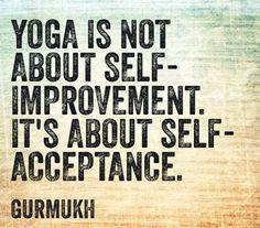 Gurmukh Kaur Khalsa quote