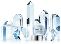 clinique_turnaround_overnight_radiance_moisturizer_ad.png (726×535)