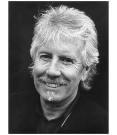 Graham Nash Says Don't Listen to Stephen Stills, There's More CS to Come