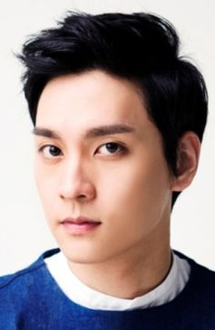 Choi Tae-Joon (Adolescence Medley, The Girl Who Sees Smells)