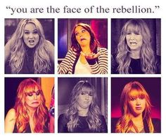 Ha hahaha ha only u Jennifer.