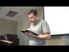 5. The Scripture in Haggai - http://www.christianworldviewvideos.com/prophecy_books/haggai/5-the-scripture-in-haggai/