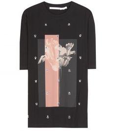 94b26facdeca Schumacher Strong Effects Cotton T-shirt on shopstyle.co.uk Pant Shirt,