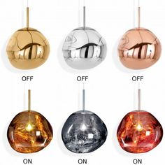 c Tom Dixon Melt Pendant Hängeleuchte bruno-wickart.c The post Tom Dixon Melt Pendant Hängeleuchte bruno-wickart.c appeared first on Lampen ideen. Tom Dixon Lighting, Bar Lighting, Interior Lighting, Modern Lighting, Lighting Design, Pendant Lighting, Home Lighting, Tom Dixon Lampe, Suspension Tom Dixon
