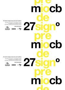 Finalistas prêmio de design MCB 2013