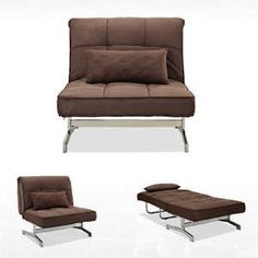 Sleeper Chair Leather Office No Wheels 93 Best Images Pull Out Sofa Bed Tyson Brown By Lifestyle