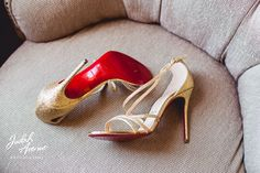 wedding shoes from a wedding at the george peabody library wedding in baltimore, wedding photographer judah avenue based in maryland took this. We are wedding photographers in washington dc, wedding photographer in virginia wedding photographer