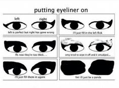 Haha actually me 😂😂