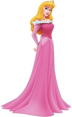 Best Dressed Disney Princess