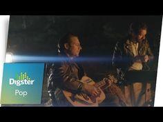 """Das The BossHoss Video zur Single """"Jolene"""" feat. The Common Linnets begleitet die Truppe zu einem Lagerfeuer im Wald, wo es zu einem kleinen Bandenkrieg komm..."""