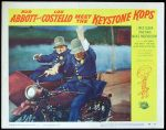 Movie Poster, Lobby Card, Australian Daybill, Vintage Movie Posters, Autograph Abbott and Costello Whos On First, Abbott And Costello, Original Movie Posters, Vintage Movies, Travel Posters, Baseball Cards, The Originals, Old Movies