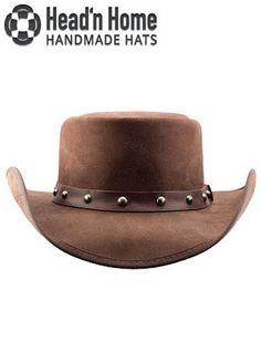 Men s Hats Cowboy Western Edwin 1f18325937bf