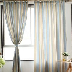 cortina listrada - Pesquisa Google
