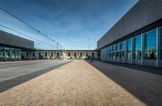 http://www.archisearch.gr/article/1829/fondazione-prada-designed-by-oma-photographed-by-pygmalion-karatzas.htm