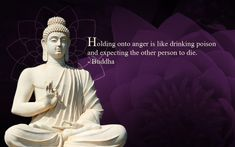 Here You Can Read And Share The Famous Buddha Quote And Quotations With Images.You Can Share My Famous Buddha Sayings And Inspirational Buddha Quote And Sayings,Buddha Quotations,Buddha Sayings.Buddha Quotations And Sayings.People Inspire Them To Read.