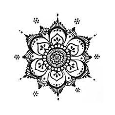 designs   Nusayba Schellen