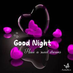 Night Moon Images, Happy Good Night, Beautiful Good Night Quotes, Photos Of Good Night, Good Night Hindi, Lovely Good Night, Good Night Flowers, Beautiful Good Night Images, Good Night Wishes