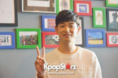 """Eric Nam To Guest At MOI'M Presents Unprecedented Event """"Inception: Hello New York"""" - http://imkpop.com/eric-nam-to-guest-at-moim-presents-unprecedented-event-inception-hello-new-york/"""