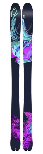K2 Potion 90 XTi 2015 (advanced) so gonna get these bad boys for Japan!!!!