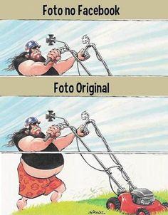 101 Imagens Engraçadas para Postar no Facebook ou WhatsApp