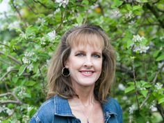 Gardening with Confidence & Plants with Benefits with Helen Yoest | Gardening with Confidence & Plants with Benefits by Helen Yoest is designed to give beginners insight on the basics of adding and arranging the components of your garden.