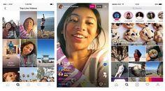 3 Hal yang Harus Kamu Tahu Selain Cara Live Instagram - http://wp.me/p70qx9-7In