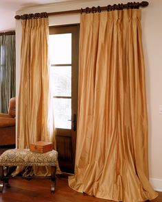 Beautiful Extra Wide Curtains Collections: Fresh Cool Extra Wide Bedroom Curtains Beautiful Curtain Installation Caramel Curtain Extra Wide Curtains