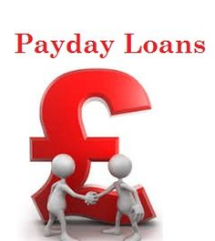 Individuals who are having money crisis and need quick funds can apply for saving account payday loans and acquire quick money for any need. These loans are offered to people who hold saving account and need small financial help for short period. Apply here and get funds to manage your financial needs in a quick and hassle free manner.  http://www.savingaccountpaydayloans.co.uk/pay_day_loans.html