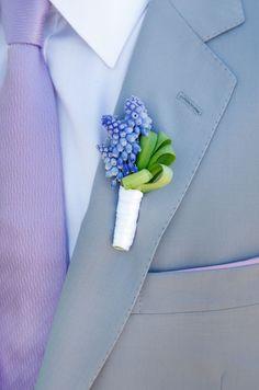 Bahamas Wedding, Beach Wedding, Purple Outdoor Ceremony, Purple Wedding Reception    Colin Cowie Weddings