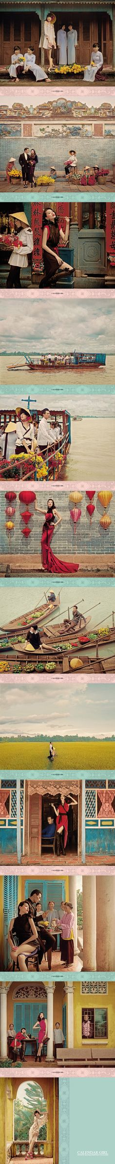 Sun Jun - Photographer-poet 孙郡|LOFTER