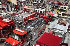 Raleigh/Wake Firefighting Blog - Events / incidents / news ...