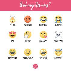 Zodiac Signs Chart, Zodiac Signs Horoscope, Astrology Signs, Astrology Aquarius, Leo Horoscope, Capricorn, Leo Traits, Gemini Quotes, Sign Printing