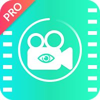 Video Recorder PRO 1.1.8.8 APK  applications photography