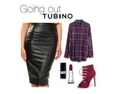 http://tubino.nl/shop/kokerrokken/julietta-zwart-leatherlook/