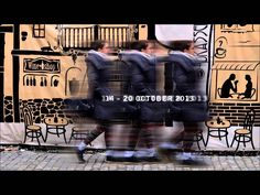 ASTRA FILM FESTIVAL 2013 PROMO Documentary Film, Film Festival, Festivals, Documentaries, Movie Posters, Movies, Films, Film Poster, Cinema