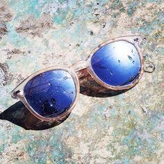 Calling For Sunny Days Ahead: Our Favourite Sunnies Under $100