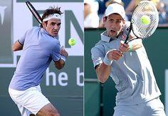 Djokovic to play Raonic in Paris Masters final