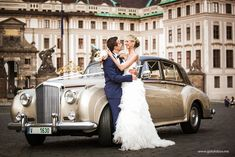 Let me introduce my photo gallery with a beautiful photos from wedding and pre-wedding photo shoots in Prague and other places in Czech Republic. Wedding Photo Gallery, My Photo Gallery, Prague Castle, Wedding Couples, Wedding Cars, Wedding Photoshoot, Groom, Wedding Photography, Bride