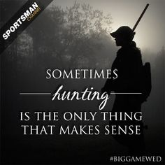 86 Best Hunting Images Hunting Stuff Hunting Rifles Hunting Tips