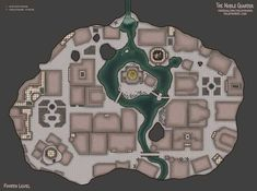 Post with 42 votes and 3079 views. Tagged with map, fantasy, rpg, dnd, dungeons and dragons; Shared by MattMilby. The Dwarven City of Brazenthrone - The Noble Quarter Dwarven City, Rpg Map, City Layout, World Map Art, Dungeon Maps, Dungeons And Dragons Homebrew, 2nd City, Fantasy Map, Fantasy City