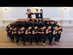 """Labor Day"" fragment of the rehearsal. Acro Yoga Poses, Dance Poses, Boris Vallejo, Royal Ballet, Alvin Ailey, Dark Fantasy Art, Body Painting, Ballet Body, Dance Photo Shoot"