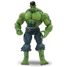 Hulk Unleashed Action Figure - Marvel Select - 9''