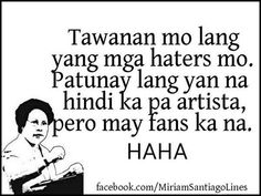 Tagalog Quotes Patama, Tagalog Quotes Hugot Funny, Memes Tagalog, Pinoy Quotes, Tagalog Love Quotes, Hippie Quotes, Emo Quotes, Words Quotes, Crush Quotes