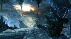 Lost Planet 3 (PS3, Xbox 360, PC)