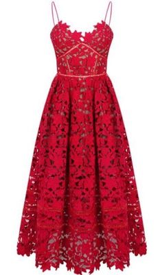 This is what I will wear. I can't wait for my brothers wedding ~Mary
